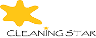 Cleaning Star | Register - Cleaning Star